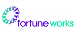 fortune-works