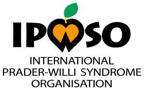 ipwso_logo_2018_res300