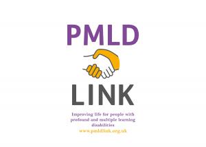pmld-link-logo-1-2019