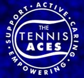 tennis-aces