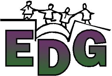 edg-logo